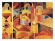 Klee paul il giardino del tempio 48259 medium