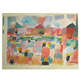 Klee paul st  germain bei tunis  landeinwaerts  41110 medium