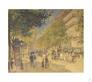 Renoir auguste boulevard im fruehling medium