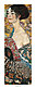 Klimt gustav segnora con ventaglio 38208 medium