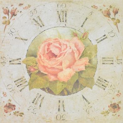 Kathryn White Millenium Rose   