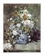 Renoir auguste fruehlingsstrauss 46071 medium