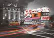 Bernier jean jacques picadilly circus medium