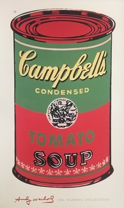 Warhol andy campbells soup tomato 63037 large