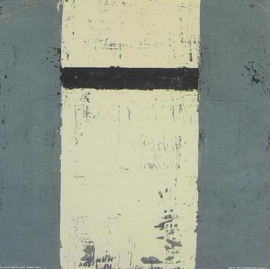 Ralf Bohnenkamp Untitled 12