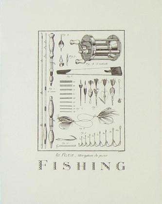 unbekannt Fishing