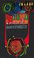 Hundertwasser friedensreich welttournee medium