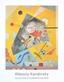 Kandinsky wassily stille harmonie 31940 medium