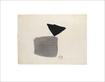 Bissier julius viereck und dreieck 4 10 48 1948 medium
