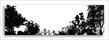 Le beuan benic nicolas landschaft 2007 iv medium