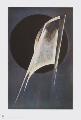 Alexander Rodtschenko Komposition
