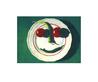 Scholz andreas gemueseteller dunkelgruen 52130 medium