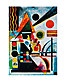 Kandinsky wassi balancement 1925 38076 medium