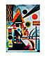 Kandinsky wassi balancement 1925 38076 l