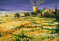 Christian Sommer Sommer auf Mallorca