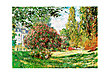 Monet claude il parco monceau 38902 medium
