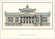 Schinkel karl friedrich berlin schauspielhaus 56479 medium