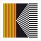 Riga ernesto variazione n23 2012 56379 medium