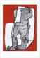 Petrus De Man Sans titre, 2009