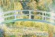 Monet claude seerosenteich und japanische bruecke 48212 medium