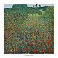 Klimt gustav campo di papaveri 38158 medium