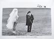 Federico Fellini Giulietta Degli Spiriti
