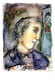 Chagall marc autoportrait 49784 medium