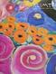 Klimt gustav brushstrokes of an artist die jungfrau narodni galerie prag medium