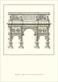 Roma Arco di Constantino