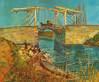 Van gogh vincen ponte levatoio ad arles 40170 medium