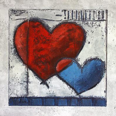 Ria Heart III