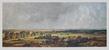 Schleich d ae eduard dachau um 1860 medium