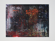 Richter gerhard st john medium
