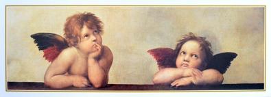 Raffael Engel