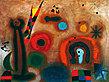 Miro joan libelle mit roten fluegeln 38869 medium