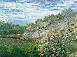 Monet claude baeume in bluete 38889 medium