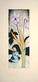 Baker russel fleur de printemps 1998 medium