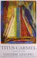 Gerard Titus-Carmel Komposition