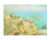 Monet claude fischerhuette bei varengeville 48413 medium