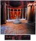 Christo Wrapped Vestibule