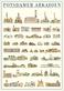 Unbekannter kuenstler potsdamer arkadien medium