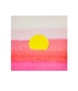 Andy Warhol Sunset, 1972 (pink)