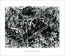 Pollock jackson number 33 1949 medium