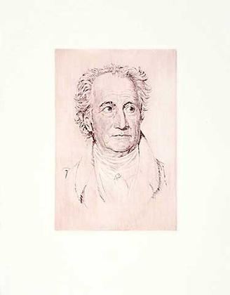 Bruck Goethe