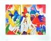 Kandinsky wassily orientalisches 31911 l