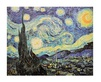 Van gogh vincent sternennacht 60962 medium
