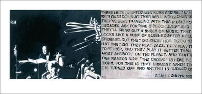 Frank Damm Untitled, 2004