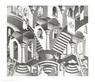 Escher m c konkav und konvexe 37094 medium
