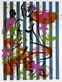Szczesny stefan nude in jericho garden 1999 medium