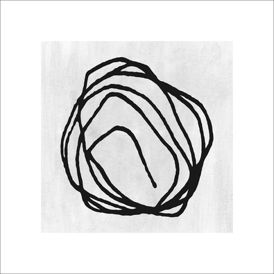 Allan Stevens Black and White Collection N 05, 2012